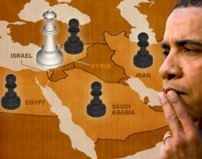 obama-middle-east-chess-230