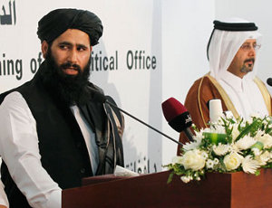 taliban-spokesman-230