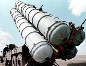 s-300-missile-230