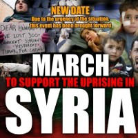 syria-demo-18th-200x200