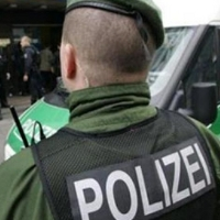 german-polize